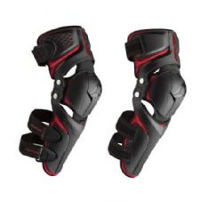 New Adult EVS Epic Hinged Knee Guards Motocross Enduro ATV Quad